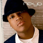 CD- NE-YO- IN MY OWN WORDS (2006)