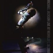 DVD - MICHAEL JACKSON - BAD 25 ANOS LIVE WEMBLEY 1.988