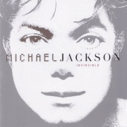 VINYL - MICHAEL JACKSON - INVINCIBLE