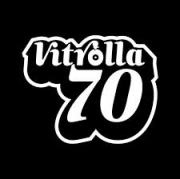 CD - VITROLA 70 - ALBUM