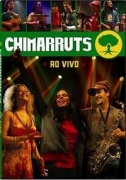 DVD - CHIMARRUTS - AO VIVO