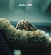 CD + DVD - BEYONCÉ - LEMONADE