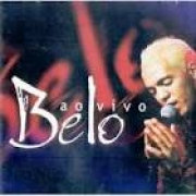 CD- BELO- AO VIVO (2001)