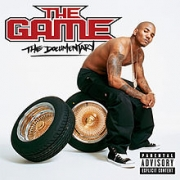 CD-THE GAME- DOCUMENTARY (2005)