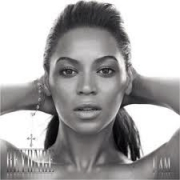 CD- BEYONCÉ-I AM... SASHA FIERCE  (DUPLO)
