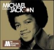 CD  -  MICHAEL  JACKSON  -  THE  MOTOWN  YEARS  50 ( CD TRIPLO)