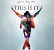 CD- MICHAEL JACKSON - THIS IS IT ( DUPLO)