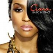 CD- CIARA- BASIC INSTINCT