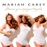CD- MARIAH CAREY-MEMOIRS OF AN IMPERFECT ANGEL (2009)
