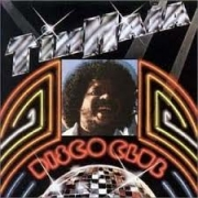 CD - TIM MAIA - DISCO CLUB