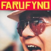 CD - FARU FYNO - VOL.1