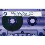 CD + DVD - KLJAY - ROTAÇÅO 33