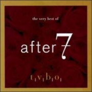 CD - AFTER 7 - THE BEST OF